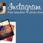 Instagram's terms of use debacle