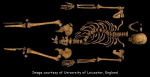 RichardIII.a