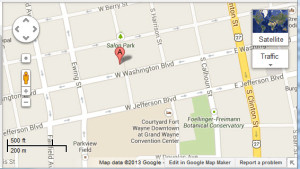 Google.maps