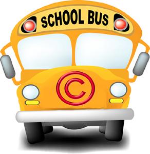 copyright.bus