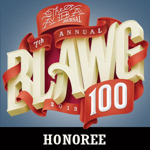 2013_Blawg100Honoree_300x300