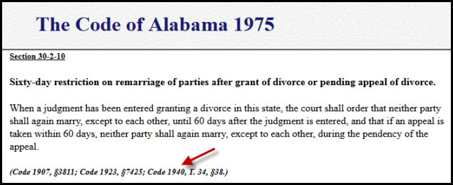Ala.divorce