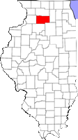 Lee_County.IL