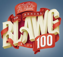 2013_Blawg100