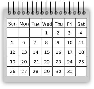 hawk88_Calendar_1