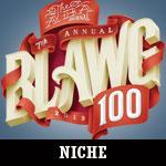 niche_winner