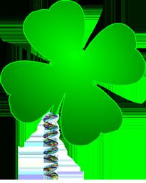 Irish.DNA.sm