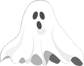 ghost.jbruce