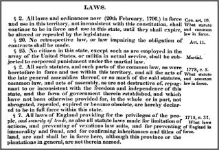 TN.Laws