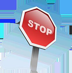 AJ-stop-sign-angled-2