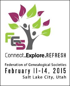 FGS2015