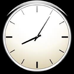 rihard-Clock-Calendar-2sm