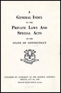 CT.law