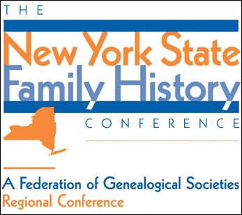 2015 NYSFHC Logo