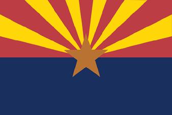 AZ.flag