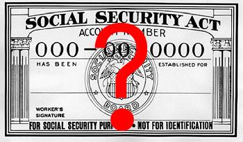 Social_security_card2