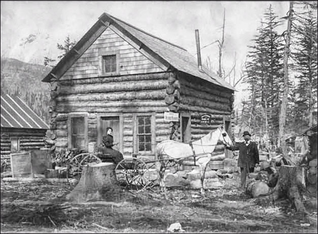 Skagway_District_Recorders_office