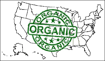 US.organic