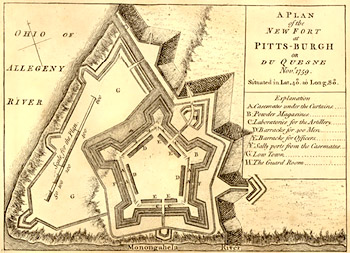 Plan_of_Fort_Pitt,_1759