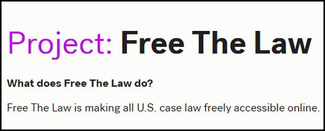 freelaw
