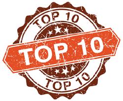 top10.2015
