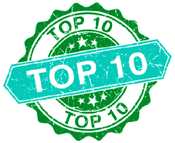 top10.ever.2015