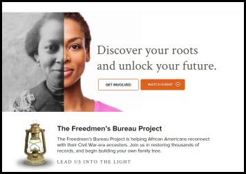Freedmen