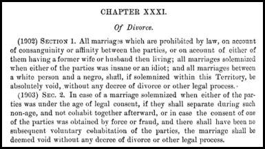AZ.divorce