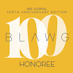 blawg2016