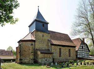 ossig-kirche
