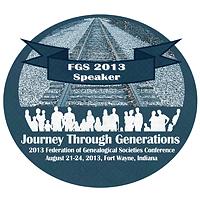 FGS_2013_speaker_badge
