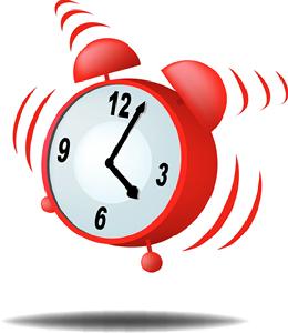 alarm.clock