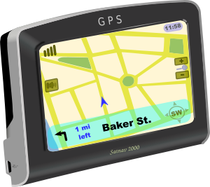 gps_satnav_on