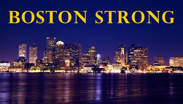 Boston14