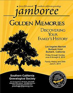 Jamboree2014
