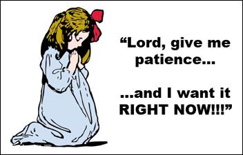 johnny_automatic_girl_praying