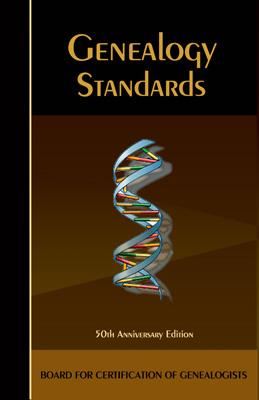 DNA.standards