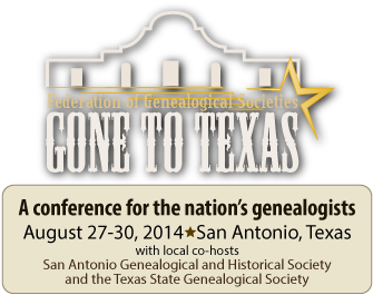 fgs2014-logo