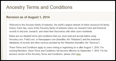 Ancestry.2014terms