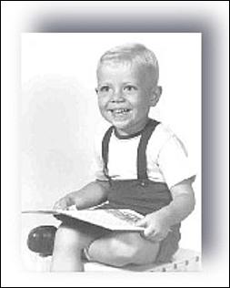Evan.1947