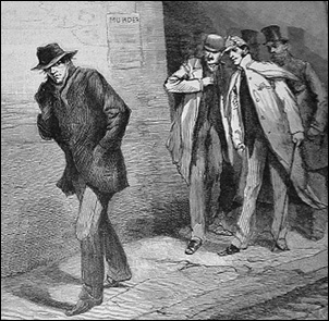 JacktheRipper1888