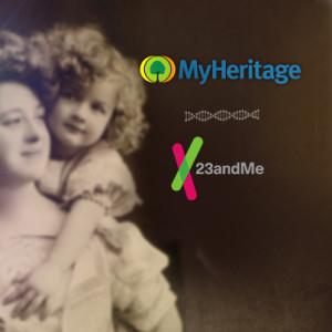MH23andMe