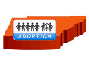 TN.adopt