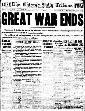 11.11.1918