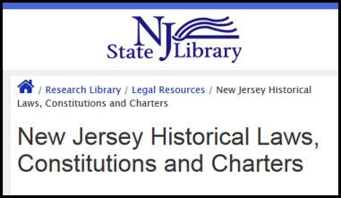NJSL.law