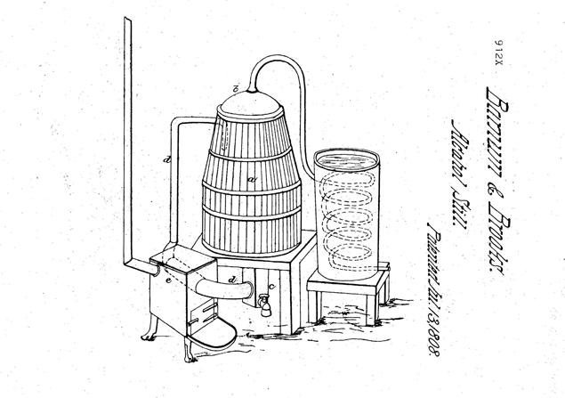 patent.still.1