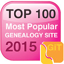 top-100-genealogy-website-2015
