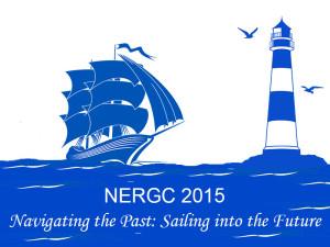 NERGC_Logo_2015