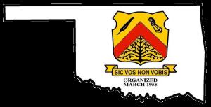 ogs-logo1