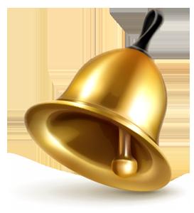 bell.ring